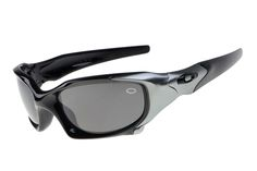 All Oakleys sunglasses, including the Oakley Pit Boss Sunglasses, are made with the newest technologies and highest quality and made of O Matter, which is a durable, comfortable and lightweight material.Oakley Pit Boss and Oakley Jawbone are the most beautifully designed which will let you have amazing attraction and make you focused in the crowd of people.
