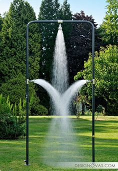 37+ Beautiful outdoor shower ideas | Awesome...