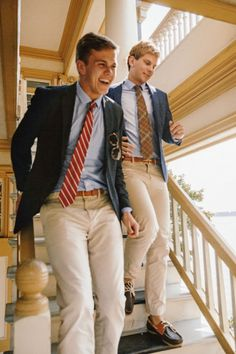 Faszinierend es ist zu erkennen dass preppiness umfasst eine Ausschluss Weiße werden. #casualchicstyle #casual #chic #style #preppy