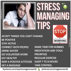 Process Of Stress Management Stressful Situationsremove Stress From Life Stress Relief Itemsbest Anxiety Relief Is Anxiety Considered A Mental Illness