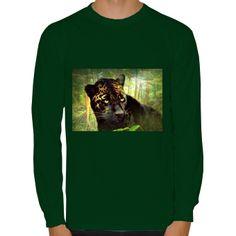 T-Shirts Panther