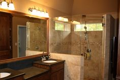 Bathroom Remodel Bay Area Popular Interior Paint Colors Check - Bathroom renovation on a tight budget