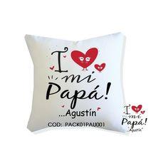 frases vintage para papa - Buscar con Google Papi, Drink Sleeves, Fathers Day, Pillows, Google, Shirt, Gifts, Ideas, Tela