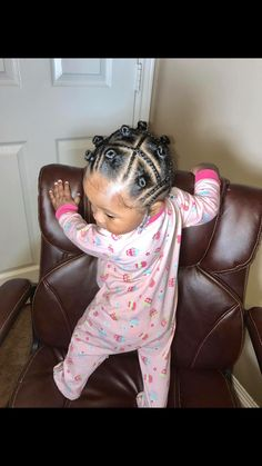 fun hairstyles holiday hairstyles ponytail hairstyles hairstyles for kids to do braids for kids hairstyles for kids hairstyles for girls kids kids hairstyles for girls easy kid hairstyles for girls hairstyles kids hairstyles Lil Girl Hairstyles, Black Kids Hairstyles, Kids Braided Hairstyles, My Hairstyle, Toddler Hairstyles, Little Girls Natural Hairstyles, Teenage Hairstyles, Simple Hairstyles, Holiday Hairstyles