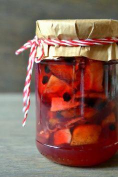 Fresh Apples, Food And Drink, Tea, Baking, Vegetables, Fruit, Drinks, Sweet, Blog