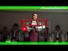 Festival de Etnografie si Folclor Regina Maria, Manastirea Casin ep10 - YouTube Youtube, Folklore, Youtubers, Youtube Movies