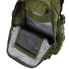 Condor Urban Go Backpack, Coyote Brown, , Hiking Backpack, Laptop Backpack, Awesome Backpacks, Jansport, Cool Style, Urban, Bags, Handbags, Style Fashion