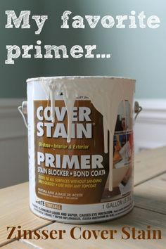 how to prime cabinets for a smooth finish paint bathroom