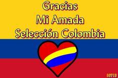 ¡¡¡Así se Juega Muchachos, con BERRAQUERA!!! ♥♥♥ Se Merecían este Triunfo!!! Colombian Culture, Colombian Art, Visit Colombia, Colombia Travel, Colombia Country, World Cup 2018, Travel Advice, Memes, Soccer Stuff