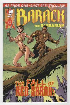 Good Plop Weird Humor Comic Book #2 Dc Comics 1973 Comics