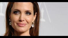 Angelina Jolie Slams Brad Pitt in New Court Filing, Source Says 'the Kid...