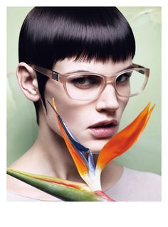 a38485677cd MaxMAra eye wear. Eye Emporium Opticians · Designer Glasses