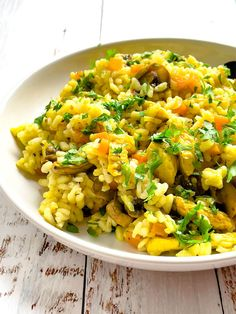 Koti, Feeling Hungry, Risotto, Chicken Recipes, Dinner, Drinks, Cooking, Dining, Drinking