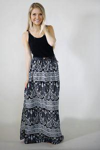 Trendy, Afforable Women's Dresses | Piace Boutique