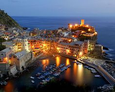 Vacation Packages to Italy. Find information about vacation packages to Italy, including trips to Rome, Florence and Naples. Vacation Destinations, Dream Vacations, Vacation Spots, Vacation Wishes, Oh The Places You'll Go, Places To Travel, Places To Visit, Italy Vacation Packages, Rome