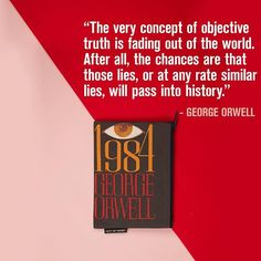 Happy Birthday George Orwell Born On This Day June 25 In 1903