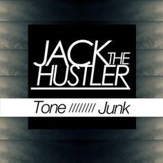 Tone [Free Download in Soundcloud] by Jack the Hustler, via SoundCloud.