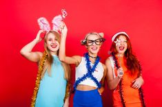If you have attended a business event recently, you may have taken some snaps at a photo booth. Here is how a booth can enhance your business event. Bachelorette Party Pictures, Bachelorette Party Invitations, Bachelorette Parties, Shower Invitations, Bridal Shower Questions, Bridal Shower Games, Bridal Showers, Bachelor Party Games, Newlywed Game Questions