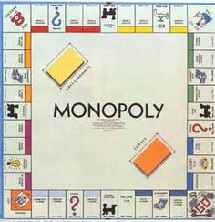 classic board games - Bing Images