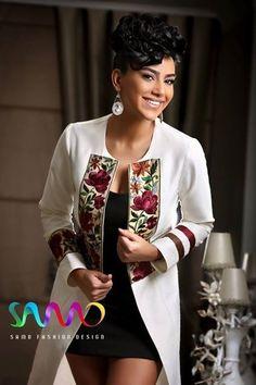 68 Ideas fashion design hijab maxi dresses for 2019 Fashion 2017, Hijab Fashion, Trendy Fashion, Fashion Show, Fashion Dresses, Womens Fashion, Fashion Design, Maxi Dresses, Mode Kimono