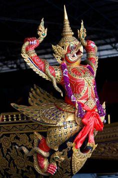 Thailand Art, Bangkok Thailand, Thailand Travel, South Korea Travel, Asia Travel, Khmer Tattoo, Thai Decor, Vietnam, Indian Classical Dance