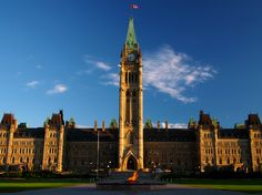 Centennial Flame & Parliament  |  BombBomb Video Email Marketing Software: www.BombBomb.com
