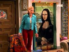 dharma and greg season 4 episode 20