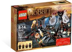 Compare prices on LEGO Hobbit Set Escape from Mirkwood Spiders from top online retailers. Save money on your favorite LEGO figures, accessories, and sets. Tauriel, Legolas, Fili Y Kili, Gandalf, Lego Le Hobbit, The Hobbit, Small Black Spider, Hobbit Feet, Large Spiders