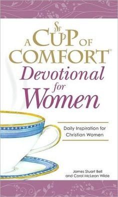 Writing a daily devotional book