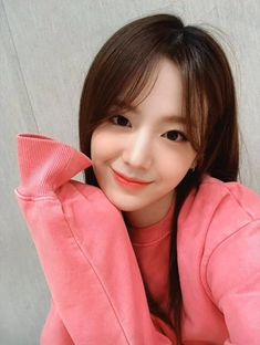 South Korean Girls, Korean Girl Groups, Chinese Actress, Kpop Girls, Yuri, Cool Girl, Asian Girl, Actresses, Pretty