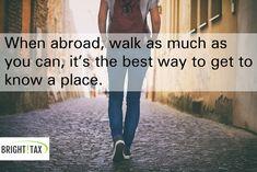 #expats #tips