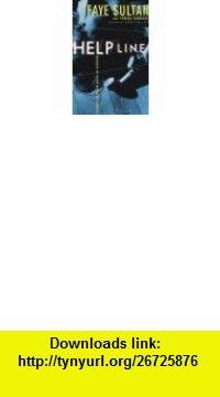 Over the Line (9780385485258) Faye Sultan, Teresa Kennedy , ISBN-10: 0385485255  , ISBN-13: 978-0385485258 ,  , tutorials , pdf , ebook , torrent , downloads , rapidshare , filesonic , hotfile , megaupload , fileserve