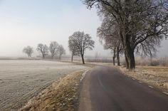 På väg till jobbet... Tur att jag hade med mig kameran! #linköping #meralink #visitsweden #visitlinköping #östergötland #lkpg #landskap #landscape #landscape_lovers #ignature #igsweden #ig_sweden #igscandinavia #swedishmoments #sweden #sweden_photolovers #igdaily #icu_landscape #corren #dagensbild #fotograf #jonas_fotograf