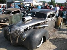 Rat Rod of the Day! - Page 74 - Rat Rods Rule - Rat Rods, Hot Rods, Bikes, Photos, Builds, Tech, Talk & Advice since 2007!