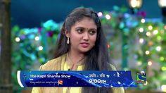 Zingat | Sairat Marathi Movie on The Kapil Sharma Show