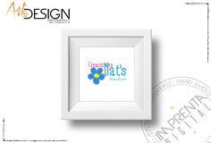 (1) Art Design (@ArtDesignca) | Twitter