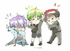 Bobby, Ikon Kpop, Ikon Wallpaper, Fandom, Kim Hanbin, Kpop Fanart, Asian Boys, Bigbang, A Team