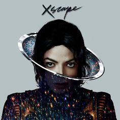 michael-jackson-xscape: comprised of 8 previously unreleased tracks plucked from Jackson's estate vaults by LA Reid and polished by an elite team of producers headed up by Timbaland.