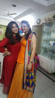sangeetha&sneha (15)