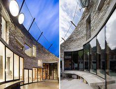 yeraltı-ev tasarımları-swiss-mountain6