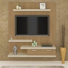 Bedroom Tv Unit Design, Tv Unit Furniture Design, Tv Unit Interior Design, Living Room Partition Design, Pooja Room Door Design, Living Room Tv Unit Designs, Room Partition Designs, Bedroom Furniture Design, Home Room Design