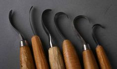 spoon carving | hook-knives2.jpg