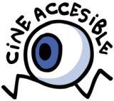 El proyecto Cine Accesible, impulsado por la Fundación Orange y por Navarra de Cine, pretende acercar la cultura a las personas con discapacidad visual o auditiva como una propuesta más de integración.