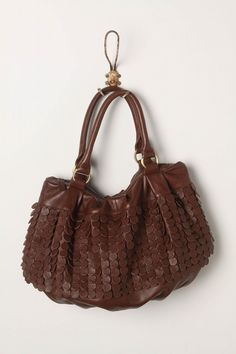 stepping stone satchel $325 CDN