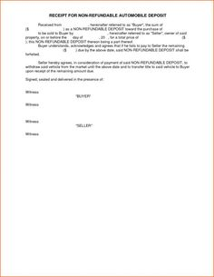 Printable Promissory Note Form Blank Promissory Note Form Check More At Https .