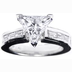 Google Image Result for http://www.mdcdiamonds.com/images/ProductImages/ES355TR.jpg
