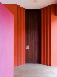 stepienybarno-blog-stepien-y-barno-arquitectura-proyecto-del-dia-ricardo-legorreta-the-vandallist-2