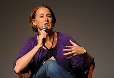 At lthe 2013 Film Independent Forum, a Fund-That-Doc panel revealed grant-winning secrets.