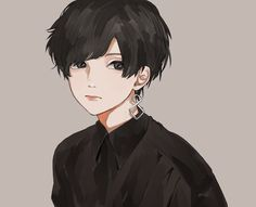 Anime Oc, Manga Anime, Cool Anime Guys, Cute Anime Boy, Aesthetic Drawing, Aesthetic Anime, Cover Wattpad, Anime Boy Zeichnung, Boy Illustration