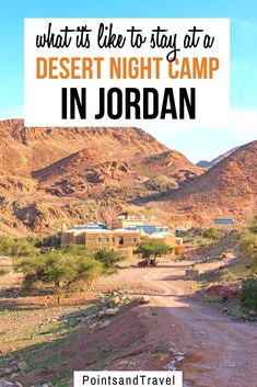 Travel Guides, Travel Tips, Travel Goals, Camping Desert, Places To Travel, Travel Destinations, Jordan Travel, Travel Reviews, Adventure Travel